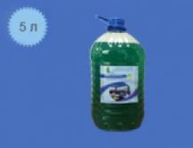 Жидкий многоцелевой очиститель Brilliance Easy